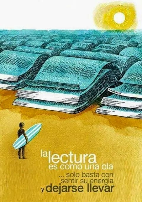 Lectura-surf