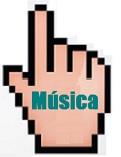 sm-libro-vivo-musica