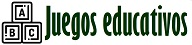 logo web j educativos 02