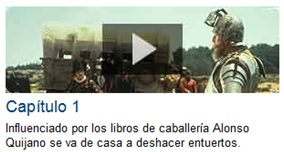 Video-Quijote-tve-cap1
