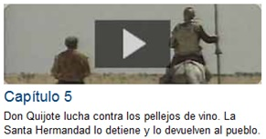 Video-Quijote-tve-cap5