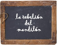 logo-enlace-blog la rebelelion del mandilon