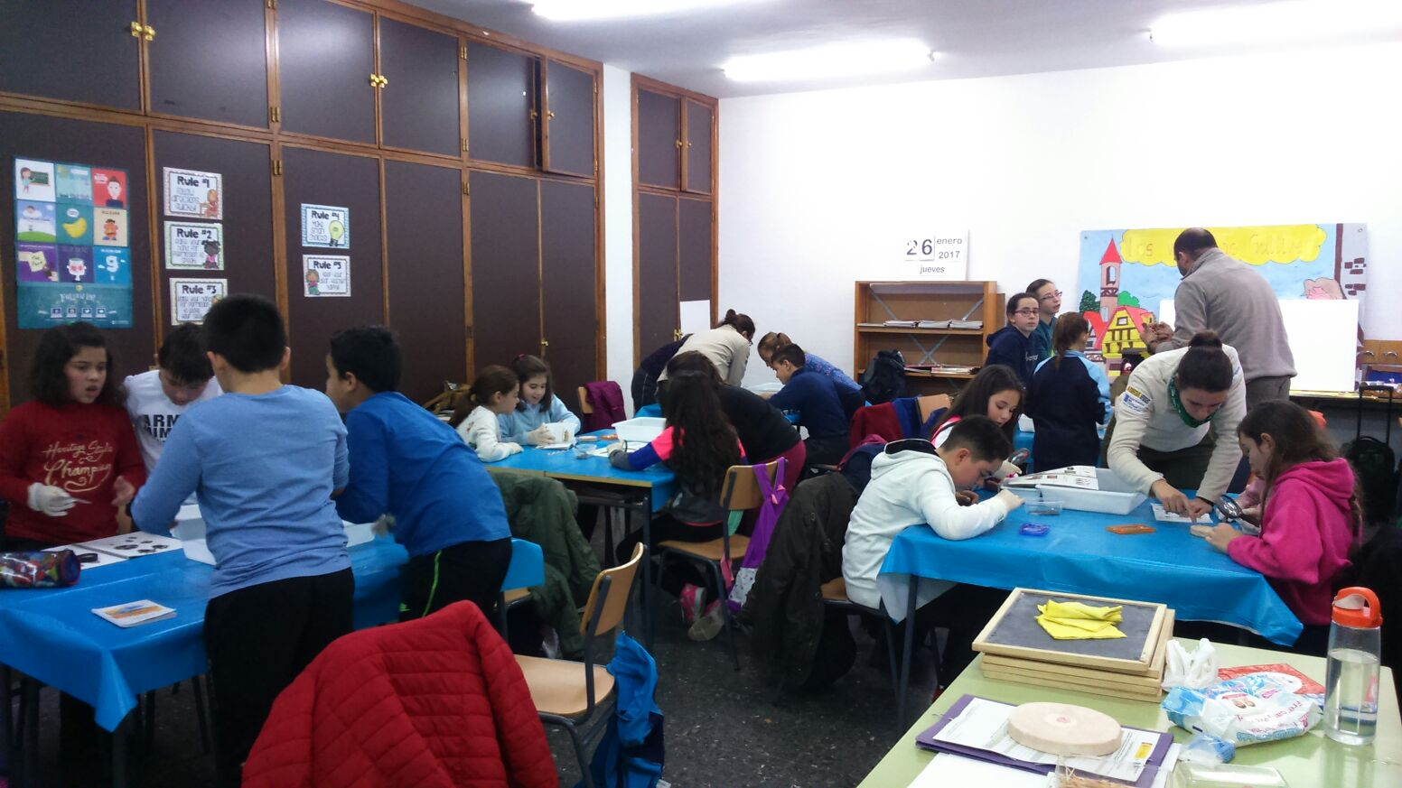 Taller-Guadiana-12
