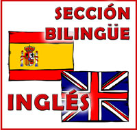 logo-seccion-bilingue
