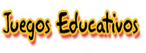 logo-j-educativos